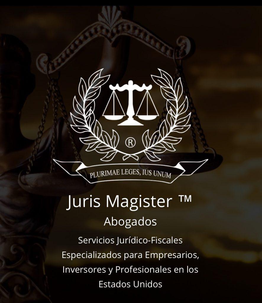 juris-magister-luis-agramunt