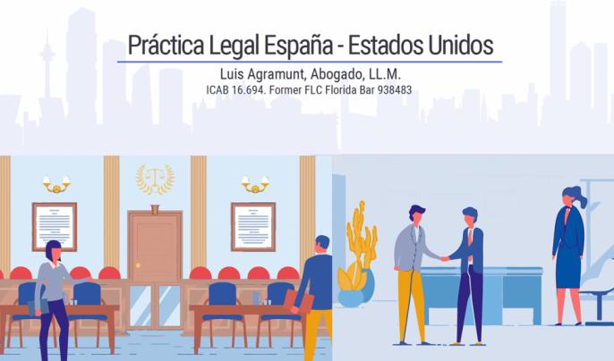 Flyer-Practica-Legal-Espana-Estados-Unidos-1080x675